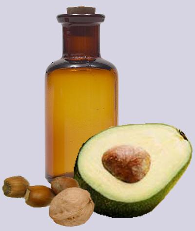 Med omtanke formulerar vi om vår hudvårdsprodukter.